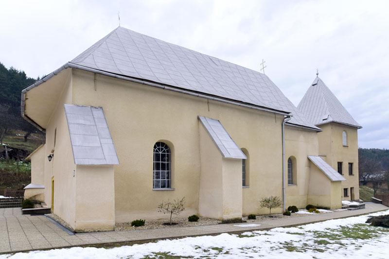 Chminianske Jakubovany
